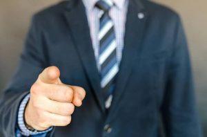 Komisaris: Tugas, Tanggung Jawab, dan Gajinya