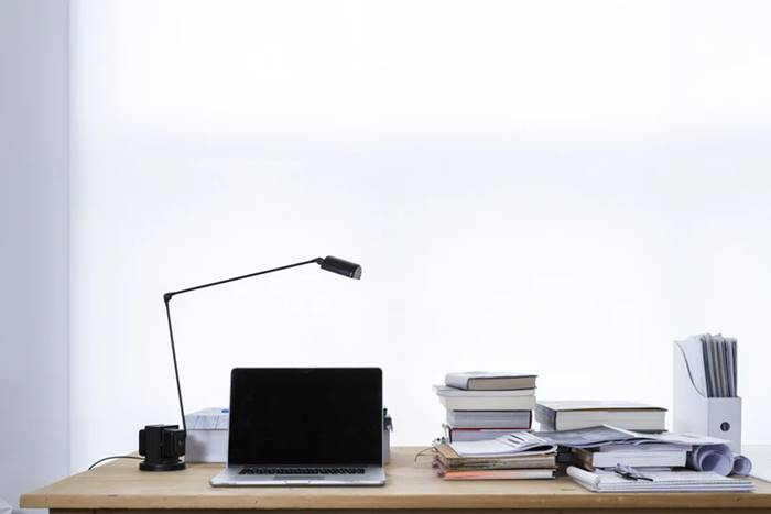 cara menyiapkan manajemen dokumen