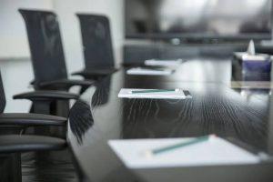 RUPS: Pengertian, Tujuan, dan Manfaat dalam Perusahaan
