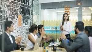7 Tips Membangun Kerjasama Tim Perusahaan
