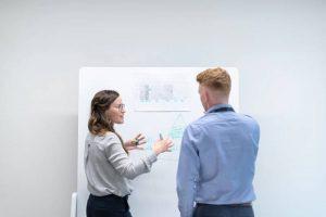 5 Manfaat Performance Assessment dalam Kinerja Karyawan