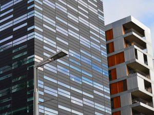 6 Tips Mengelola Kantor Cabang Perusahaan