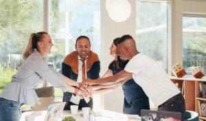 HR Harus Tahu: Kiat Mempertahankan Karyawan Terbaik!