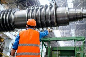 Tips Memaksimalkan Manajemen Produksi dalam Perusahaan