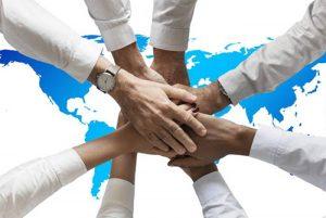 Menyukseskan Manajemen SDM Internasional ala LinovHR