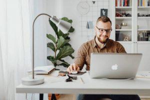Manajer Keuangan: Tugas & Tanggung Jawabnya dalam Perusahaan