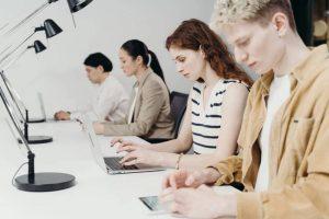 Menilik Performance Management Cycle dalam Ruang Lingkup Perusahaan