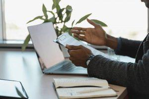 Tips HR: Kenali Jenis-Jenis Seleksi Kerja Karyawan!