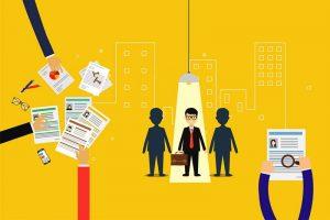 6 Alasan Anda Harus Mengambil Sertifikasi HR