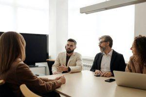 3 Cara Menciptakan Sistem Rekrutmen Karyawan
