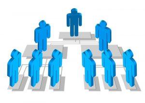 Kelebihan dan Kekurangan Menerapkan Struktur Organisasi Divisional