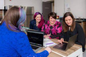 Workforce Planning & Tahapan yang Harus HRD Ketahui