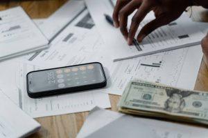 Cara Memilih Payroll Consultant Terbaik untuk Perusahaan