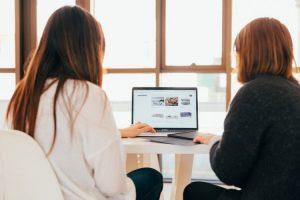 Tips HR: Kiat Meningkatkan Monitoring dan Evaluasi Kinerja