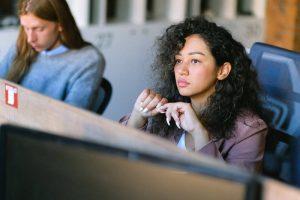 Tips HR: Mengelola Tingkat Perputaran Karyawan & Retensi