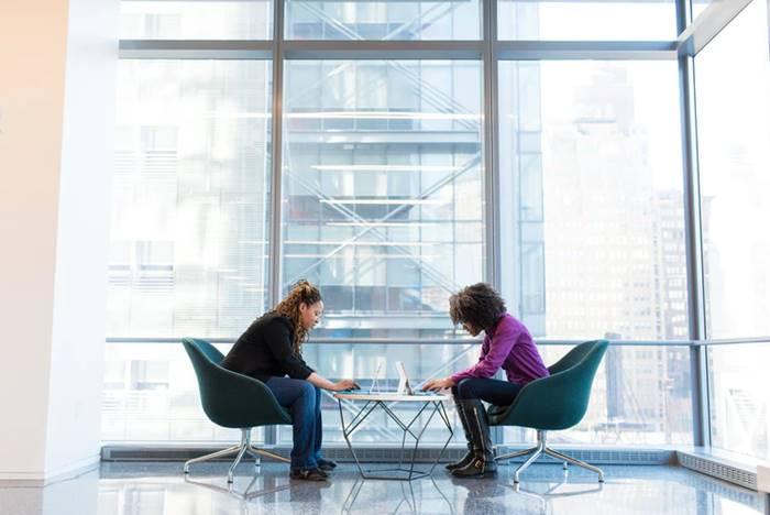 Indikator employee engagement