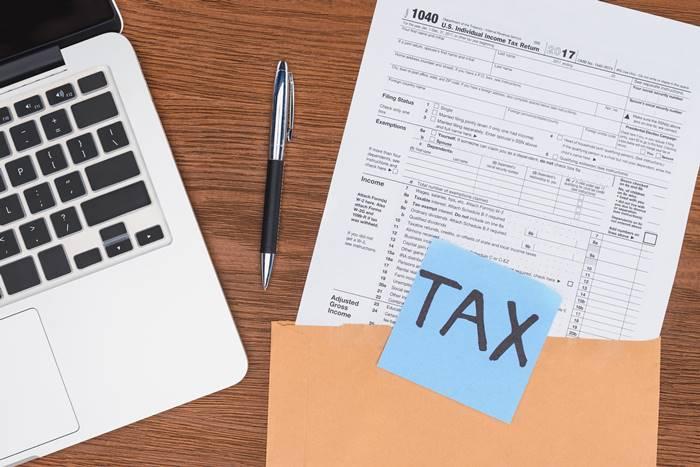 konsultan pajak pph 21