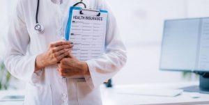 Karyawan Resign? Bagaimana Ketentuan BPJS Kesehatan Pindah Perusahaan?