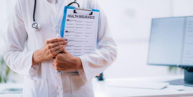 bpjs kesehatan pindah perusahaan