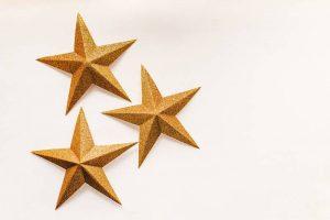 Metode STAR untuk Wawancara Kerja yang Lebih Baik