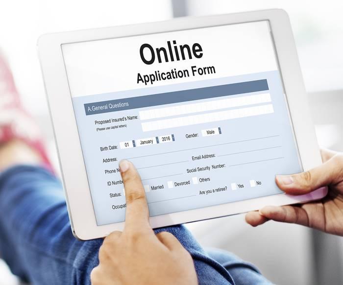 Strategi rekrutmen Online