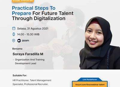 Thumbnail Webinar Practical Steps to Prepare for Future Talent Through Digitalization