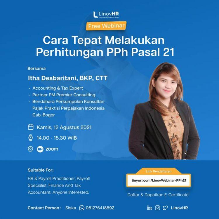 webinar pph 21