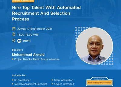 Banner Webminar Recruitment Process Thumbnail