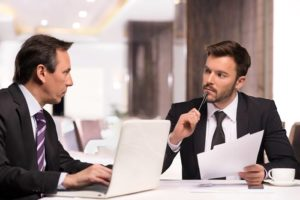 Apa Itu HRBP? Kenali Pengertian, Job Desc, dan Peranannya di Perusahaan!
