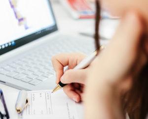 Cari Software Payroll Gratis, Memangnya Ada?