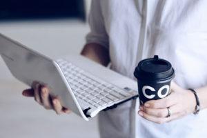 Aplikasi Jadwal Shift: Solusi Mudah Membuat Jadwal Kerja