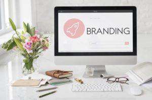 Kiat Meningkatkan Employee Branding Demi Bersaing dalam Rekrutmen