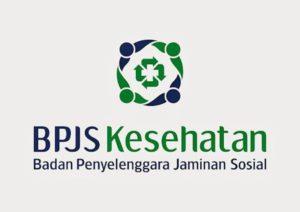 Inilah Cara Memindahkan BPJS Kesehatan dari Perusahaan ke Mandiri