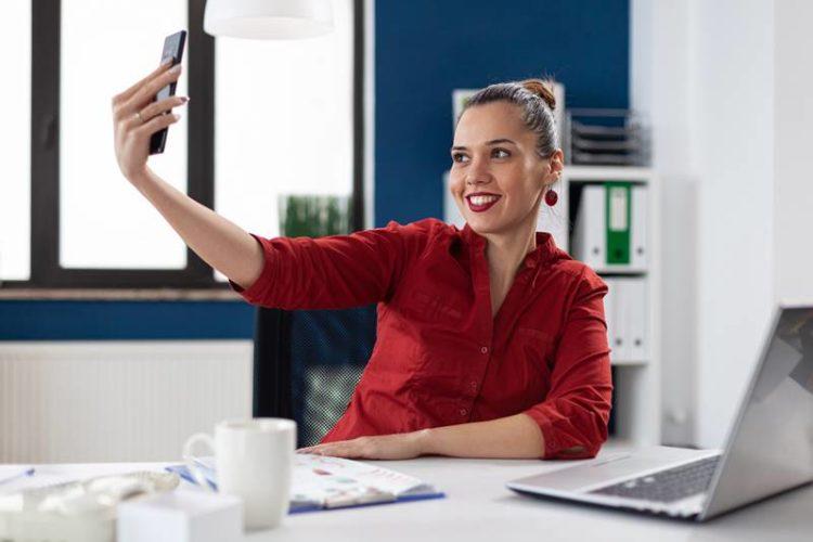 aplikasi absensi selfie