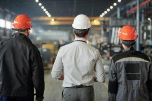 5 Contoh Surat Lamaran Kerja Pabrik untuk Berbagai Posisi