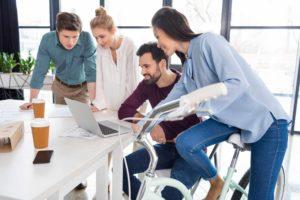 7 Tips Manajemen Pelatihan (Training Management) dalam Perusahaan