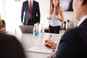 Apa Itu Employee Assessment? Inilah Keunggulan Assessment Melalui LinovHR!